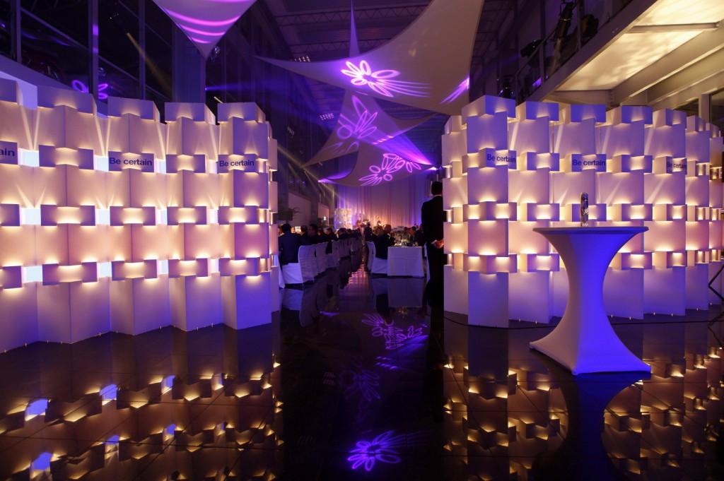 Belden_Event_Foto_S_Riese_0171
