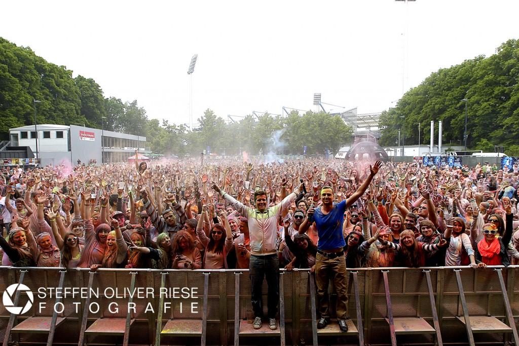 Holi_Fest_Nuernberg_2013_141
